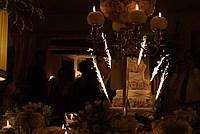 Foto Matrimonio Meagan e Giacomo 2013 Meagan_Giacomo_2013_175