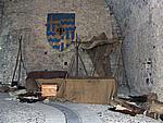 Foto Medioevo a Bardi 2007 Medioevo_a_Bardi_2007_015