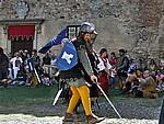 Foto Medioevo a Bardi 2007 Medioevo_a_Bardi_2007_023