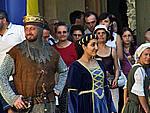 Foto Medioevo a Bardi 2007 Medioevo_a_Bardi_2007_043