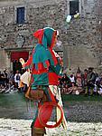 Foto Medioevo a Bardi 2007 Medioevo_a_Bardi_2007_044