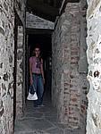 Foto Medioevo a Bardi 2007 Medioevo_a_Bardi_2007_056