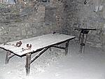 Foto Medioevo a Bardi 2007 Medioevo_a_Bardi_2007_081