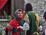 Foto Medioevo a Bardi 2007 Medioevo_a_Bardi_2007_109