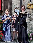 Foto Medioevo a Bardi 2007 Medioevo_a_Bardi_2007_112