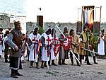 Foto Medioevo a Bardi 2007 Medioevo_a_Bardi_2007_115