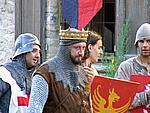 Foto Medioevo a Bardi 2007 Medioevo_a_Bardi_2007_142