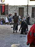 Foto Medioevo a Bardi 2007 Medioevo_a_Bardi_2007_151