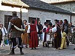 Foto Medioevo a Bardi 2007 Medioevo_a_Bardi_2007_158
