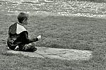 Foto Medioevo a Bardi 2008 - pt2 MedioEvo_Bardi_2008_013