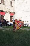 Foto Medioevo a Bardi 2008 - pt2 MedioEvo_Bardi_2008_015