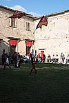 Foto Medioevo a Bardi 2008 - pt2 MedioEvo_Bardi_2008_016