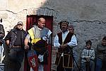 Foto Medioevo a Bardi 2008 - pt2 MedioEvo_Bardi_2008_018