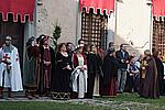 Foto Medioevo a Bardi 2008 - pt2 MedioEvo_Bardi_2008_032