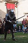 Foto Medioevo a Bardi 2008 - pt2 MedioEvo_Bardi_2008_049