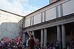Foto Medioevo a Bardi 2008 - pt2 MedioEvo_Bardi_2008_080