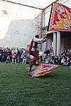 Foto Medioevo a Bardi 2008 - pt2 MedioEvo_Bardi_2008_084
