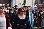 Foto Medioevo a Bardi 2008 - pt2 MedioEvo_Bardi_2008_098