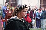 Foto Medioevo a Bardi 2008 - pt2 MedioEvo_Bardi_2008_099