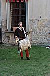 Foto Medioevo a Bardi 2008 Fantasy_Bardi_2008_011