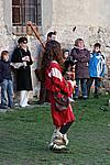 Foto Medioevo a Bardi 2008 Fantasy_Bardi_2008_012