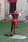 Foto Medioevo a Bardi 2008 Fantasy_Bardi_2008_015