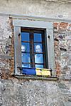 Foto Medioevo a Bardi 2008 Fantasy_Bardi_2008_016
