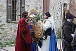 Foto Medioevo a Bardi 2008 Fantasy_Bardi_2008_019