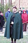 Foto Medioevo a Bardi 2008 Fantasy_Bardi_2008_038