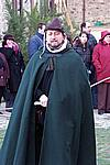 Foto Medioevo a Bardi 2008 Fantasy_Bardi_2008_039