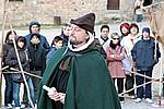 Foto Medioevo a Bardi 2008 Fantasy_Bardi_2008_041