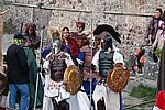 Foto Medioevo a Bardi 2008 Fantasy_Bardi_2008_042