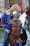 Foto Medioevo a Bardi 2008 Fantasy_Bardi_2008_043