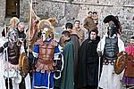 Foto Medioevo a Bardi 2008 Fantasy_Bardi_2008_044