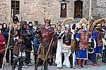 Foto Medioevo a Bardi 2008 Fantasy_Bardi_2008_045