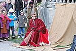 Foto Medioevo a Bardi 2008 Fantasy_Bardi_2008_046