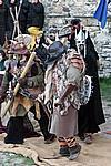 Foto Medioevo a Bardi 2008 Fantasy_Bardi_2008_048