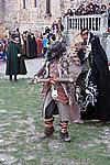 Foto Medioevo a Bardi 2008 Fantasy_Bardi_2008_049