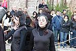 Foto Medioevo a Bardi 2008 Fantasy_Bardi_2008_051