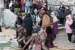Foto Medioevo a Bardi 2008 Fantasy_Bardi_2008_052