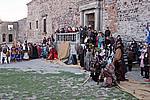 Foto Medioevo a Bardi 2008 Fantasy_Bardi_2008_056