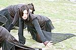 Foto Medioevo a Bardi 2008 Fantasy_Bardi_2008_058