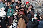 Foto Medioevo a Bardi 2008 Fantasy_Bardi_2008_059