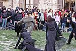 Foto Medioevo a Bardi 2008 Fantasy_Bardi_2008_060