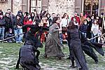 Foto Medioevo a Bardi 2008 Fantasy_Bardi_2008_061