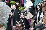 Foto Medioevo a Bardi 2008 Fantasy_Bardi_2008_062