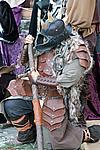 Foto Medioevo a Bardi 2008 Fantasy_Bardi_2008_063
