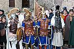 Foto Medioevo a Bardi 2008 Fantasy_Bardi_2008_064