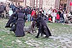 Foto Medioevo a Bardi 2008 Fantasy_Bardi_2008_065