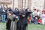 Foto Medioevo a Bardi 2008 Fantasy_Bardi_2008_066